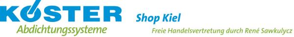 Köster Shop Kiel